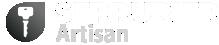 Allo Serrurier Lyon 8 Logo Mini